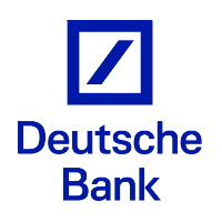 Deutsche-Bank-Recruitment