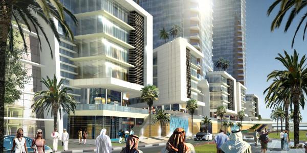 3525-x-2475-Killa-Design-Oasis-Masterplan-East-Riyadh-Streets-2